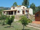 Villa Vendita Muravera