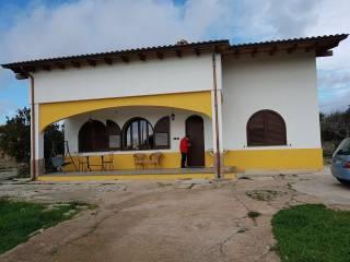 Foto - Villa via dei Mandorli 27, Quartucciu