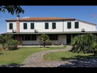 Foto - Villa via Arginelli 18, Ariano nel Polesine