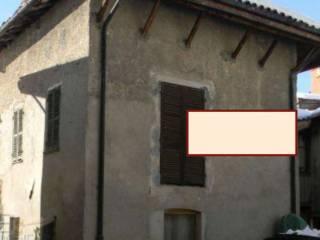 Foto - Quadrilocale all'asta via Federici 228, Garessio