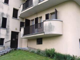 Foto - Zweizimmerwohnung via Antonio Arnoldi 53, Taleggio