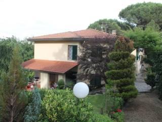 Foto - Villa via Monteriani, Cavriglia