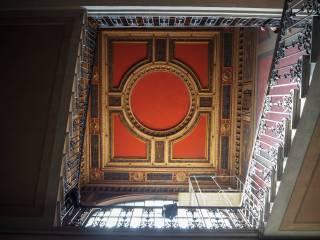 Foto - Attico / Mansarda viale Giovanni Milton 49, Libertà - Savonarola, Firenze