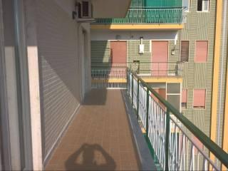 Case in affitto marano di napoli for Monolocale arredato quarto napoli