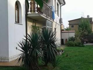 Foto - Villa via Giovane Italia 62, Azzano Mella