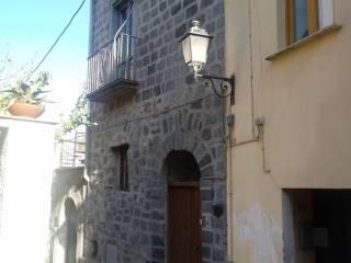 Foto - Palazzo / Stabile via Pagliaro di Santolo 4, Massa Lubrense