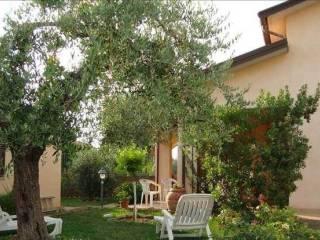 Foto - Villa San Bartolo, San Vincenzo