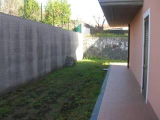 Foto - Villa via Giuseppe Verdi, Trecastagni