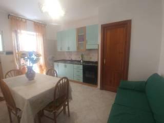 Foto - Casa indipendente Vico Marte, Lipari