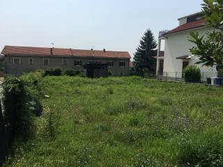 Foto - Terreno edificabile residenziale a Piossasco