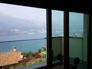 Foto - Trilocale frazione Lezzeno 9, Bellano