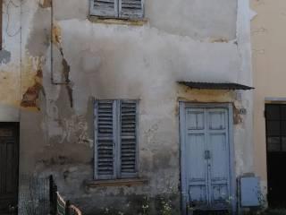 Foto - Rustico / Casale via Spadari 147, Magherno