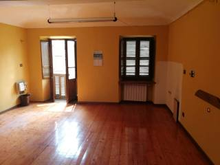 Photo - 2-room flat via Roma 14, Trana