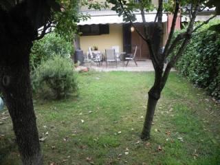 Foto - Villa via Pio V, Candiolo