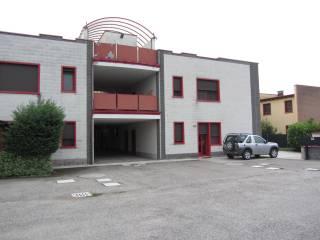 Foto - Trilocale via Bondenese 74, Buonacompra, Cento
