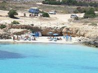 Villa Vendita Lampedusa e Linosa