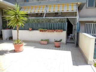 Foto - Trilocale Strada Statale Orientale Sicula 441, Alì Terme