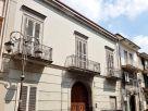 Casa indipendente Vendita Grumo Nevano