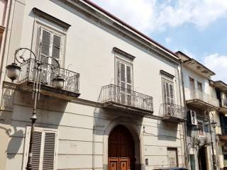Foto - Casa indipendente via Roma, 55, Grumo Nevano
