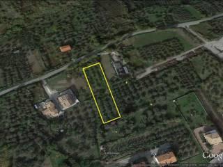 Foto - Terreno edificabile residenziale a Vasto