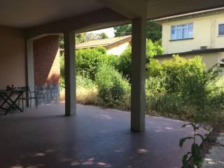 Foto - Villa, da ristrutturare, 215 mq, Montecchio Emilia