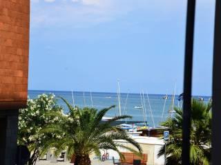 Foto - Trilocale via 2 Giugno, Vado Ligure