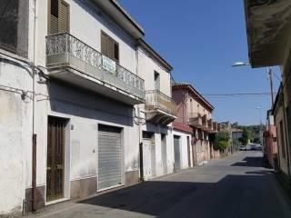 Foto - Casa indipendente Strada Provinciale Nunziata Piedimonte, 109, Mascali