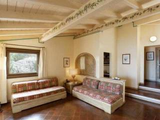 Photo - 2-room flat via Spargi, Olbia