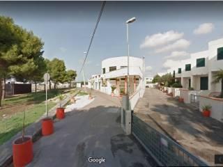 Foto - Trilocale Litoranea San Isidoro-Porto Cesareo, Nardò