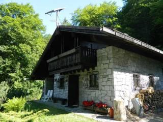 Foto - Rustico / Casale Strada Forestale Sole, Tione di Trento
