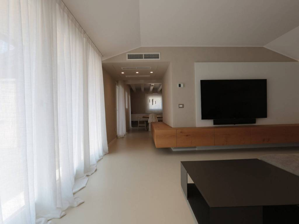 vendita appartamento in frazione sistiana. duino-aurisina. ottimo