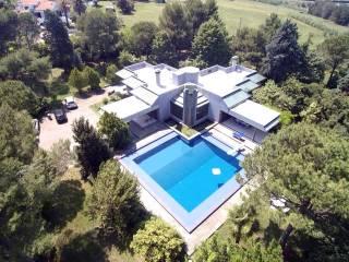 Foto - Villa via Ca' Pronti, Riccione
