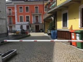 Foto - Trilocale via Duca d'Aosta 42, Verrès