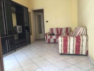 Photo - 2-room flat via Ivrea 14, Carmagnola