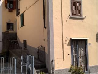 Foto - Casa indipendente via Statale Mammianese 69, San Marcello Piteglio