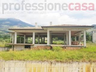Foto - Casa indipendente via querceto, 0, Villa Santa Lucia