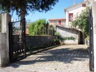 Foto - Casa indipendente 320 mq, buono stato, Conca della Campania