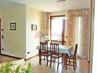 Foto - Appartamento via Castellir, 64-6, Camino, Oderzo