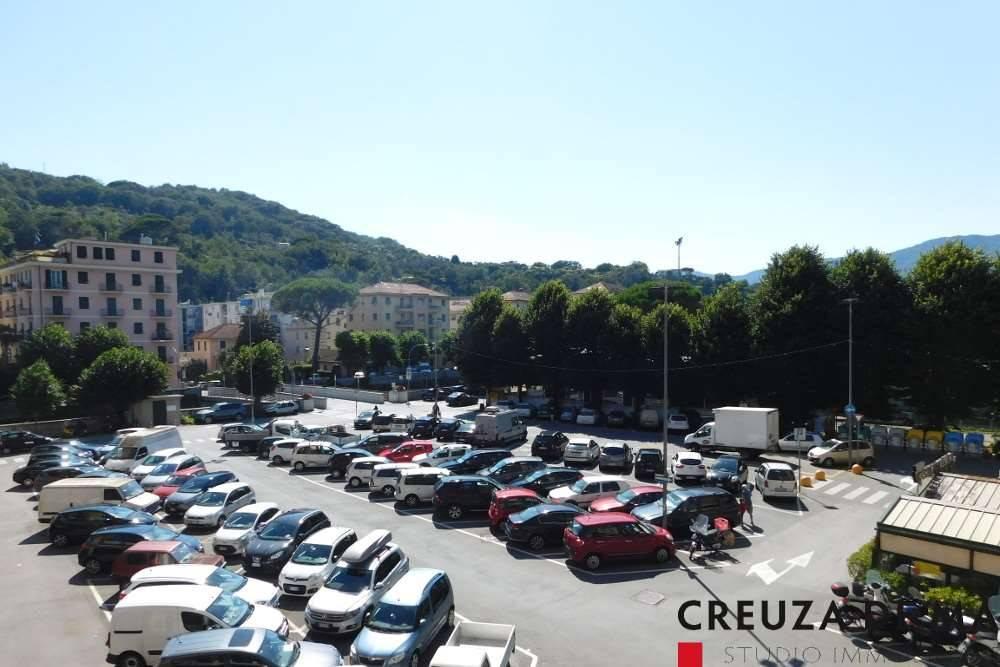 foto  Bilocale buono stato, secondo piano, Rapallo