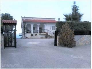Foto - Casa indipendente 300 mq, buono stato, Cerzeto