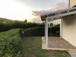 Foto - Casa indipendente 130 mq, ottimo stato, Crotone