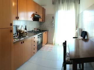 Foto - Appartamento piazza Bertati 11, Martellago