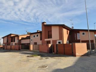 Foto - Villa via carlo urbani, Vernate
