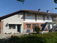 Casa indipendente Vendita Murello