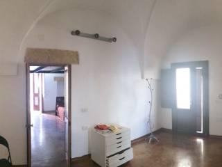 Foto - Bilocale via Giusti 27, Guagnano