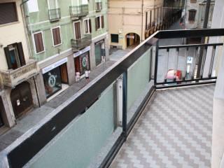 Foto - Appartamento corso Valsesia 33, Gattinara