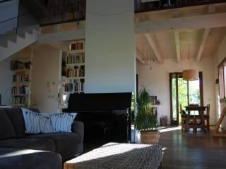 Foto - Villa via Firenze, Taverna, Montescudo - Montecolombo