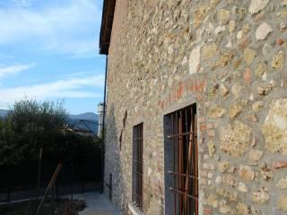 Foto - Casa indipendente via Motella, Prevalle