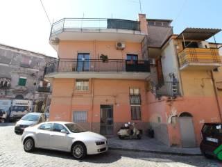 Foto - Palazzo / Stabile Cortile Borrelli, 29, San Giorgio a Cremano