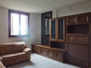 Photo - 3-room flat via per Cascina Centenara 43, Lacchiarella